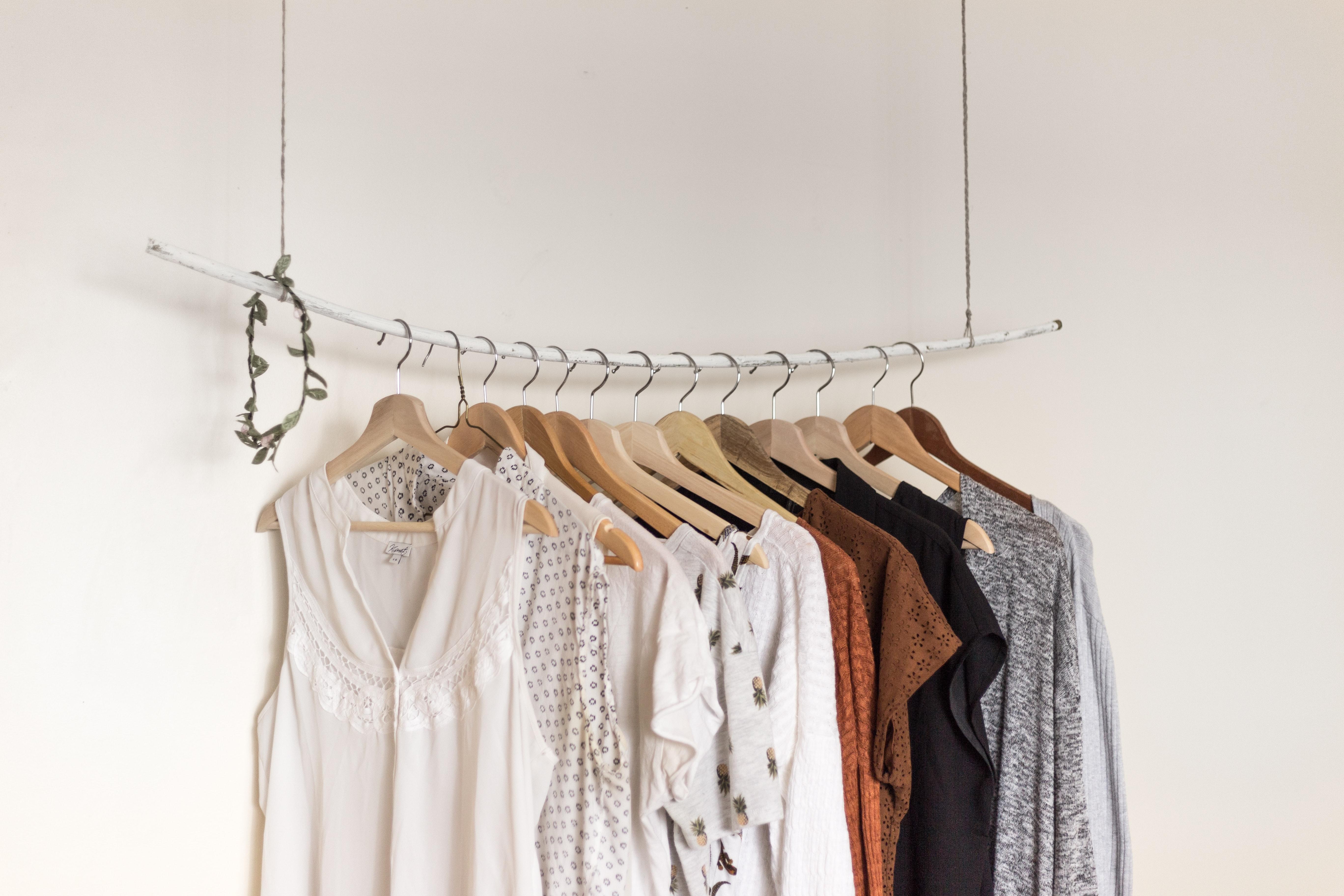 某女裝品牌通過兔展社交電商小程序,建立私域流量下的電商平臺