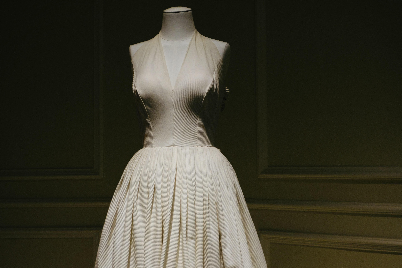 某女裝品牌單次精準觸達,帶來86%打開率和9.4%成交率